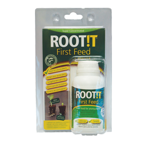 Root !t Gel4plugs 250 ml gel voor stekken