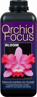 Orchidee Focus Bloei 1 liter