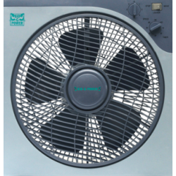 Boxventilator 30 cm G Power
