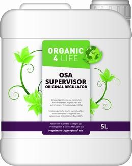 OSA Supervisor 5 Liter
