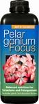 Geranium Focus 1 liter