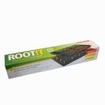 Root !t verwarmingsmat 40x60 cm Medium