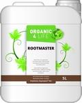 Rootmaster 5 Liter