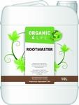 Rootmaster 10 Liter