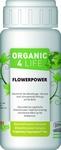 Flowerpower 125 ml