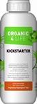 Kickstarter 1 Liter