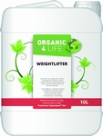Weightlifter 10 Liter